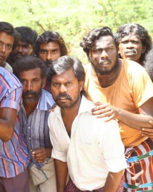 Robinhood Tamil Movie Stills | Picture 1722035
