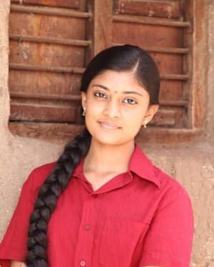 Ammu Abhirami - Robinhood Tamil Movie Stills | Picture 1722031