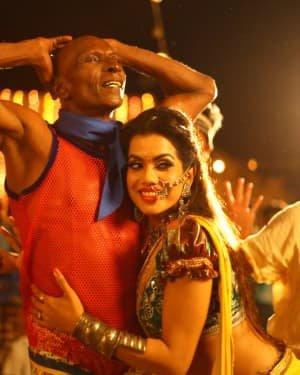 Robinhood Tamil Movie Stills | Picture 1722044