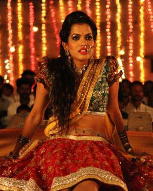 Robinhood Tamil Movie Stills | Picture 1722046
