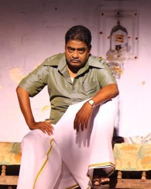 Robinhood Tamil Movie Stills | Picture 1722043