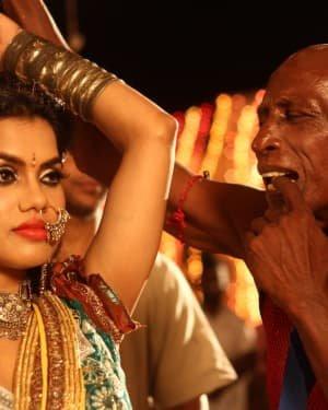 Robinhood Tamil Movie Stills | Picture 1722045