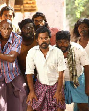 Robinhood Tamil Movie Stills | Picture 1722038
