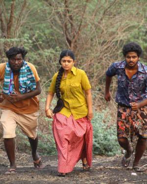 Robinhood Tamil Movie Stills | Picture 1722041
