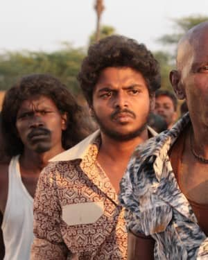 Robinhood Tamil Movie Stills | Picture 1722033