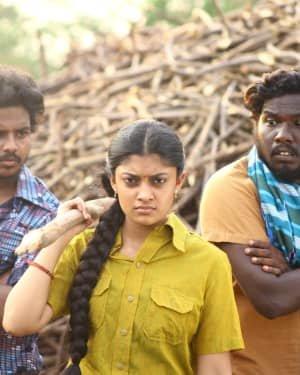 Robinhood Tamil Movie Stills | Picture 1722048