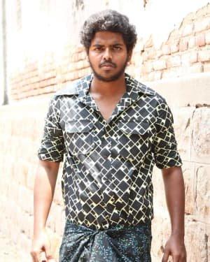 Robinhood Tamil Movie Stills | Picture 1722039