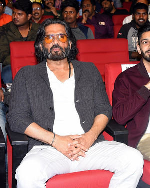 Darbar Movie Pre Release Event At Hyderabad Photos   Picture 1712349
