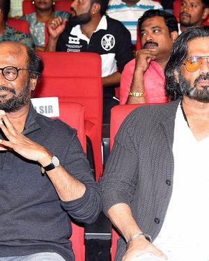 Darbar Movie Pre Release Event At Hyderabad Photos   Picture 1712351