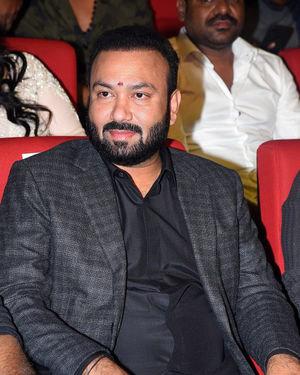Subaskaran Allirajah - Darbar Movie Pre Release Event At Hyderabad Photos | Picture 1712371