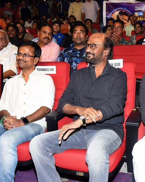 Darbar Movie Pre Release Event At Hyderabad Photos   Picture 1712350