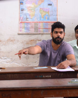 Ninaivo Oru Paravai Movie Stills | Picture 1712194
