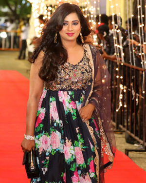 Zee Tamil Awards 2020 Photos   Picture 1712400
