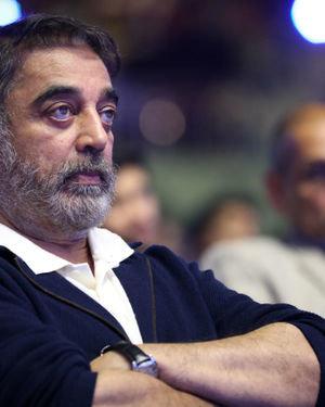 Kamal Hassan - Zee Tamil Awards 2020 Photos | Picture 1712425