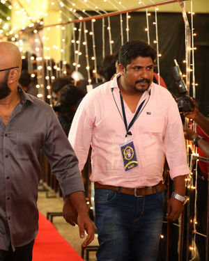 Zee Tamil Awards 2020 Photos   Picture 1712394
