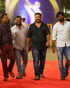 Zee Tamil Awards 2020 Photos   Picture 1712399