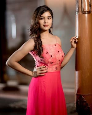 Amritha Aiyer Latest Photos   Picture 1724351