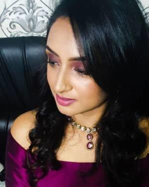 Suhasini Kumaran Latest Photos | Picture 1727217