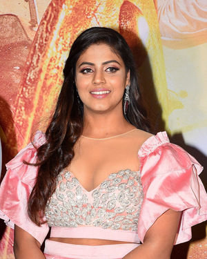Iniya - Mamangam Telugu Movie Trailer Launch Photos | Picture 1704527