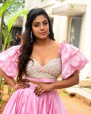 Iniya - Mamangam Telugu Movie Trailer Launch Photos | Picture 1704509