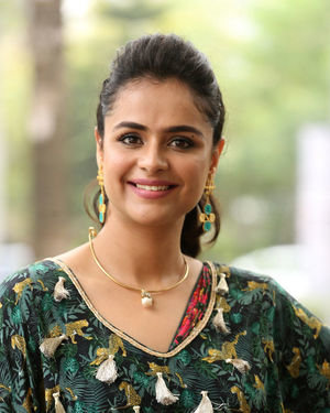 Prachi Tehlan - Mamangam Telugu Movie Trailer Launch Photos | Picture 1704481