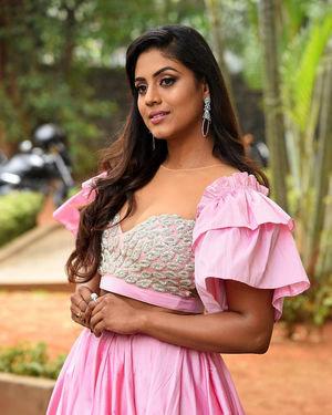 Iniya - Mamangam Telugu Movie Trailer Launch Photos | Picture 1704495