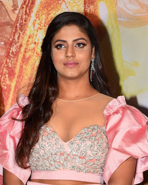 Iniya - Mamangam Telugu Movie Trailer Launch Photos | Picture 1704528