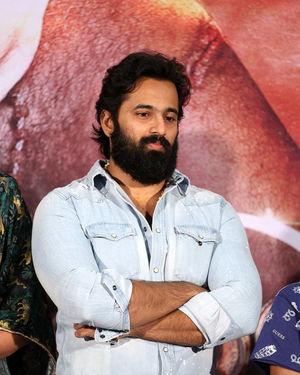 Unni Mukundan - Mamangam Telugu Movie Trailer Launch Photos | Picture 1704438