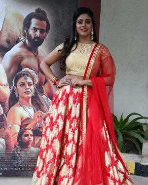 Iniya - Mamangam Movie Press Meet At Chennai Photos | Picture 1706990