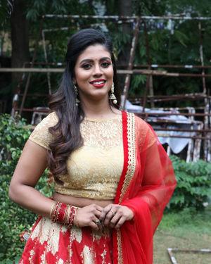 Iniya - Mamangam Movie Press Meet At Chennai Photos | Picture 1706989