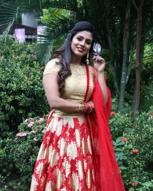 Iniya - Mamangam Movie Press Meet At Chennai Photos | Picture 1706978
