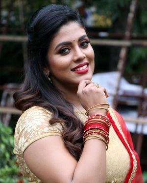 Iniya - Mamangam Movie Press Meet At Chennai Photos | Picture 1706985