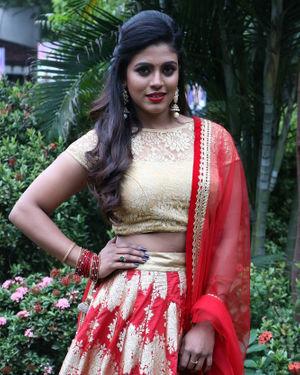 Iniya - Mamangam Movie Press Meet At Chennai Photos | Picture 1706974