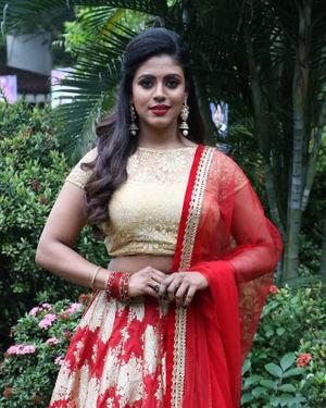 Iniya - Mamangam Movie Press Meet At Chennai Photos | Picture 1706982