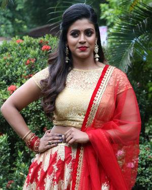 Iniya - Mamangam Movie Press Meet At Chennai Photos | Picture 1706972