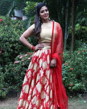 Iniya - Mamangam Movie Press Meet At Chennai Photos | Picture 1706973