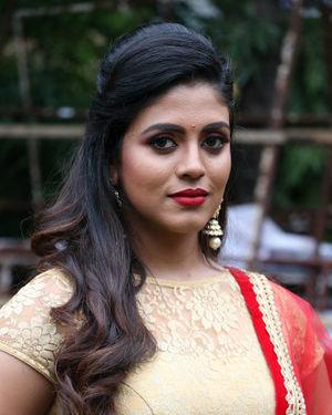 Iniya - Mamangam Movie Press Meet At Chennai Photos | Picture 1706988