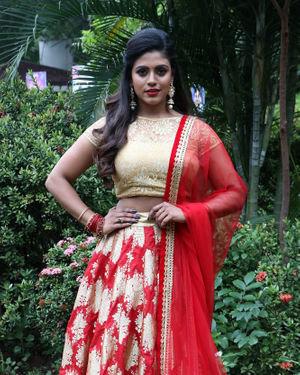 Iniya - Mamangam Movie Press Meet At Chennai Photos | Picture 1706981