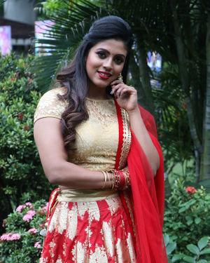 Iniya - Mamangam Movie Press Meet At Chennai Photos | Picture 1706979