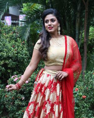 Iniya - Mamangam Movie Press Meet At Chennai Photos | Picture 1706977