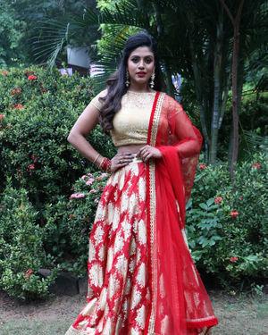 Iniya - Mamangam Movie Press Meet At Chennai Photos | Picture 1706980