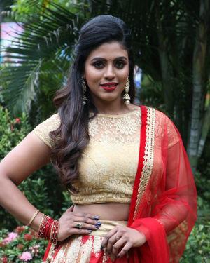 Iniya - Mamangam Movie Press Meet At Chennai Photos | Picture 1706975