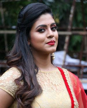Iniya - Mamangam Movie Press Meet At Chennai Photos | Picture 1706987
