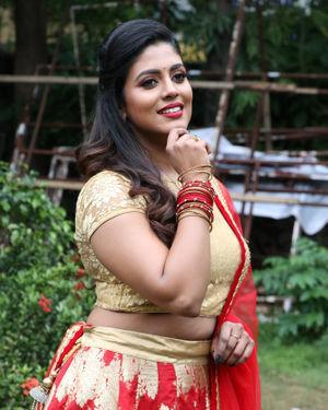 Iniya - Mamangam Movie Press Meet At Chennai Photos | Picture 1706984
