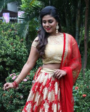Iniya - Mamangam Movie Press Meet At Chennai Photos | Picture 1706976