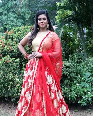 Iniya - Mamangam Movie Press Meet At Chennai Photos | Picture 1706970