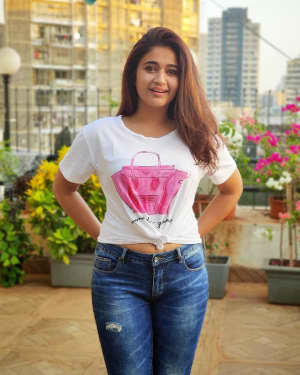 Poonam Bajwa Latest Photos | Picture 1728554