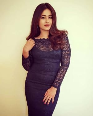Poonam Bajwa Latest Photos | Picture 1728552