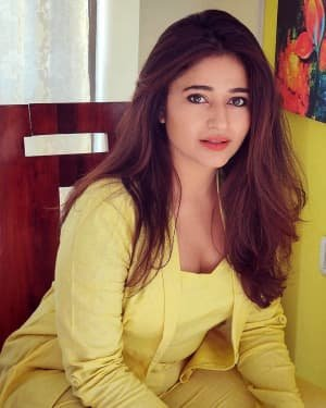 Poonam Bajwa Latest Photos | Picture 1728560