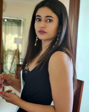 Poonam Bajwa Latest Photos | Picture 1728566